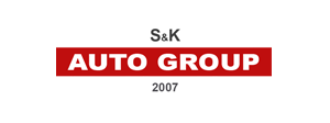 🛠 S&K Auto Group 🛠