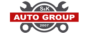 СК Автогруп (Ремонт Peugeot, Renault, Citroen, Opel и Mitsubishi) Киев